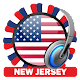 Download New Jersey Radio Stations - USA For PC Windows and Mac