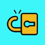 Cartoon Locker 1.0.0