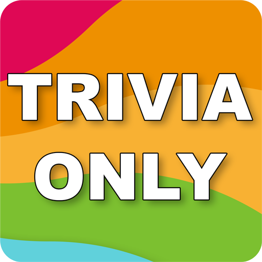 Trivia only. Free quiz game: QuizzLand
