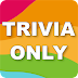 Trivia only. Free quiz game: QuizzLand, Free Download