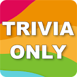 Trivia only. Free quiz game: QuizzLand 1.0.969