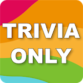 Download Trivia only. Free quiz game Free