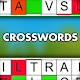 Crosswords Word Mania PRO (game)