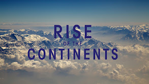Rise of the Continents thumbnail