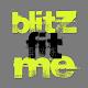 Lifestyle by BlitzFitMe