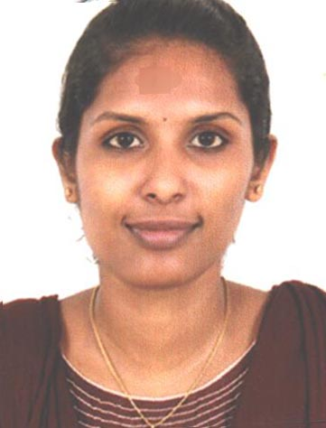 Sruthi S ECE copy.jpg