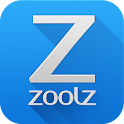 Zoolz Viewer icon