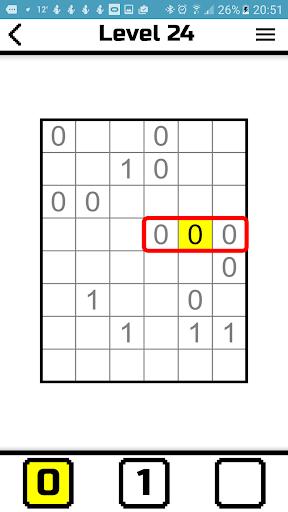 Binary.1001 1.7 screenshots 4