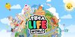Jugar a Toca Life: World gratis en la PC, así es como funciona!