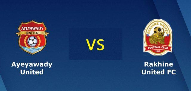 soi-keo-ty-le-ayeyawadi-vs-rakhine-16h30-ngay-25-03-2020-0