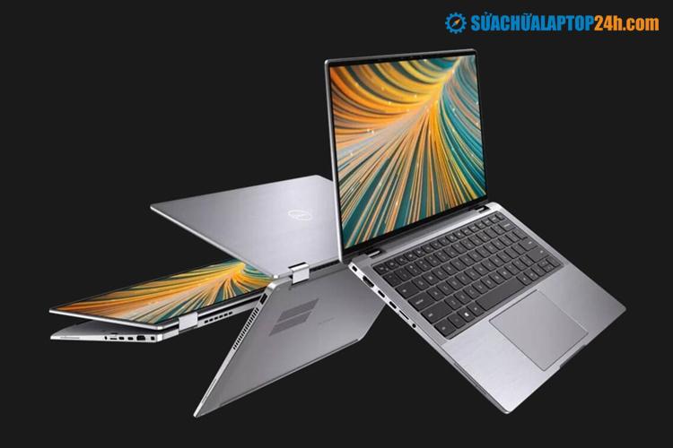 Thị trường PC tại Ấn tăng 50.5% trong quý 2 năm 2021