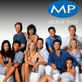 Melrose Place (Classic)