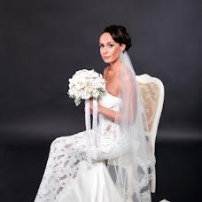 Wedding photographer Sergey Reshetov (PaparacciK). Photo of 16.02.2017