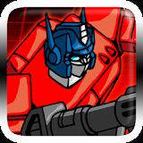 Robots Warfare lll