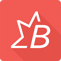 SimpleBlast icon
