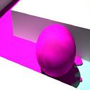 Roller Splat 3D! Icon