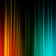 simple color wallpapers