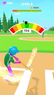 Baseball Heroes 1