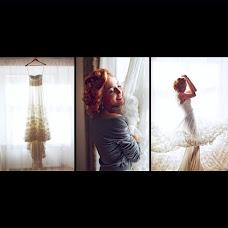 Wedding photographer Yuriy Maksimov (Maksymiv). Photo of 16.11.2012