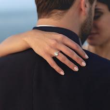 Wedding photographer Emanuela Rizzo (emanuelarizzo). Photo of 16.07.2018