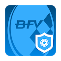 BFV-Team-App icon