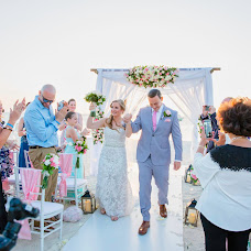 Wedding photographer Mayo Stoppels (MayoStoppels). Photo of 29.06.2018