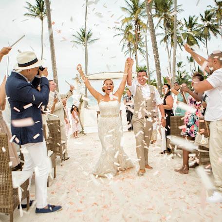 Wedding photographer Brent Sucher (sucherphoto). Photo of 11.09.2015