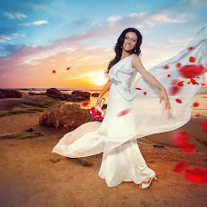 Wedding photographer Evgeniya Gafter (GafterShuster). Photo of 29.03.2014