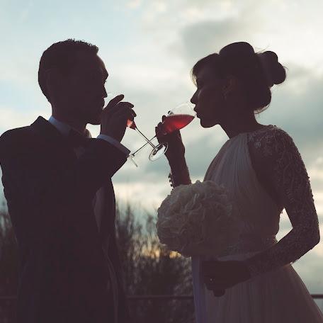 Wedding photographer Marco Milanesi (marcomilanesi). Photo of 07.08.2017