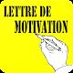 lettre de motivation 2.0 for PC-Windows 7,8,10 and Mac