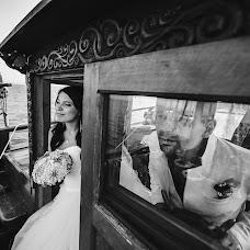 Свадебный фотограф Илья Соснин (ilyasosnin). Фотография от 22.05.2017