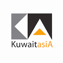 Photo: KUWAIT ASIA | KUWAIT | 2009