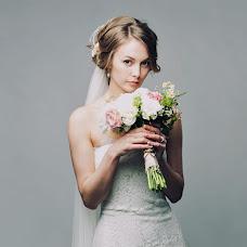 Wedding photographer Dmitriy Vladimirov (Dmitri). Photo of 19.05.2014