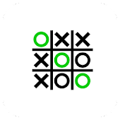 Tris Game - Tic Tac Toe