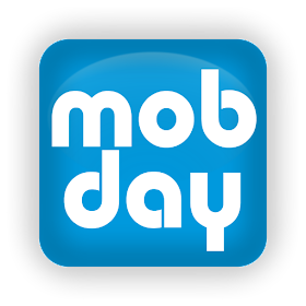 Mobile Day, Networking App