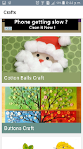 Diy Crafts - screenshot thumbnail 02