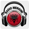 Radio Mergimi icon