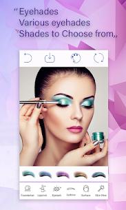 Descargar Youcam Makeup Para PC ✔️ (Windows 10/8/7 o Mac) 5