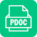 universal document converter latest version free download
