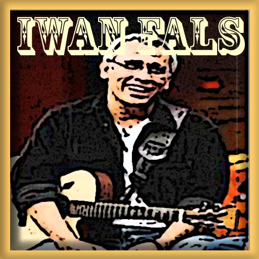 Lagu Iwan Fals Offline |OrgIndonesia (Oi)