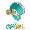 PayAll Application icon