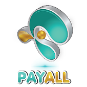 PayAll Application