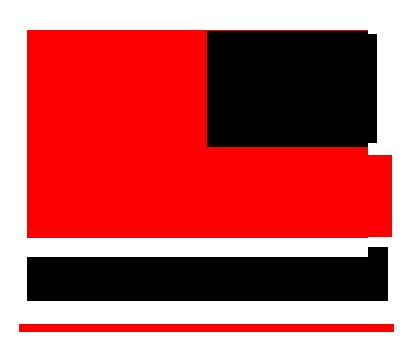 Radyo Medya Amasya'nın Sesi