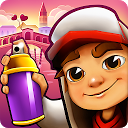 Subway Surfers (Mod Money/Keys/Unlocked) 1.99.0mod
