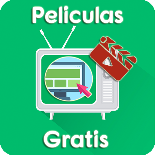 Peliculas En Español Gratis Android APK Download Free By RV Tech
