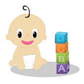 BabyWordTracker