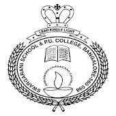 Swargarani School and PU College Bangalore