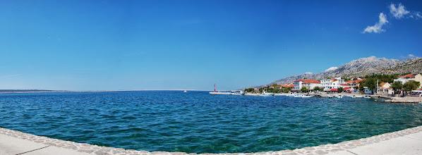 Photo: [panorama]