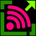 Wifi Link icon