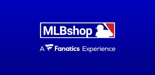 a97874707 Fanatics MLB - Apps on Google Play
